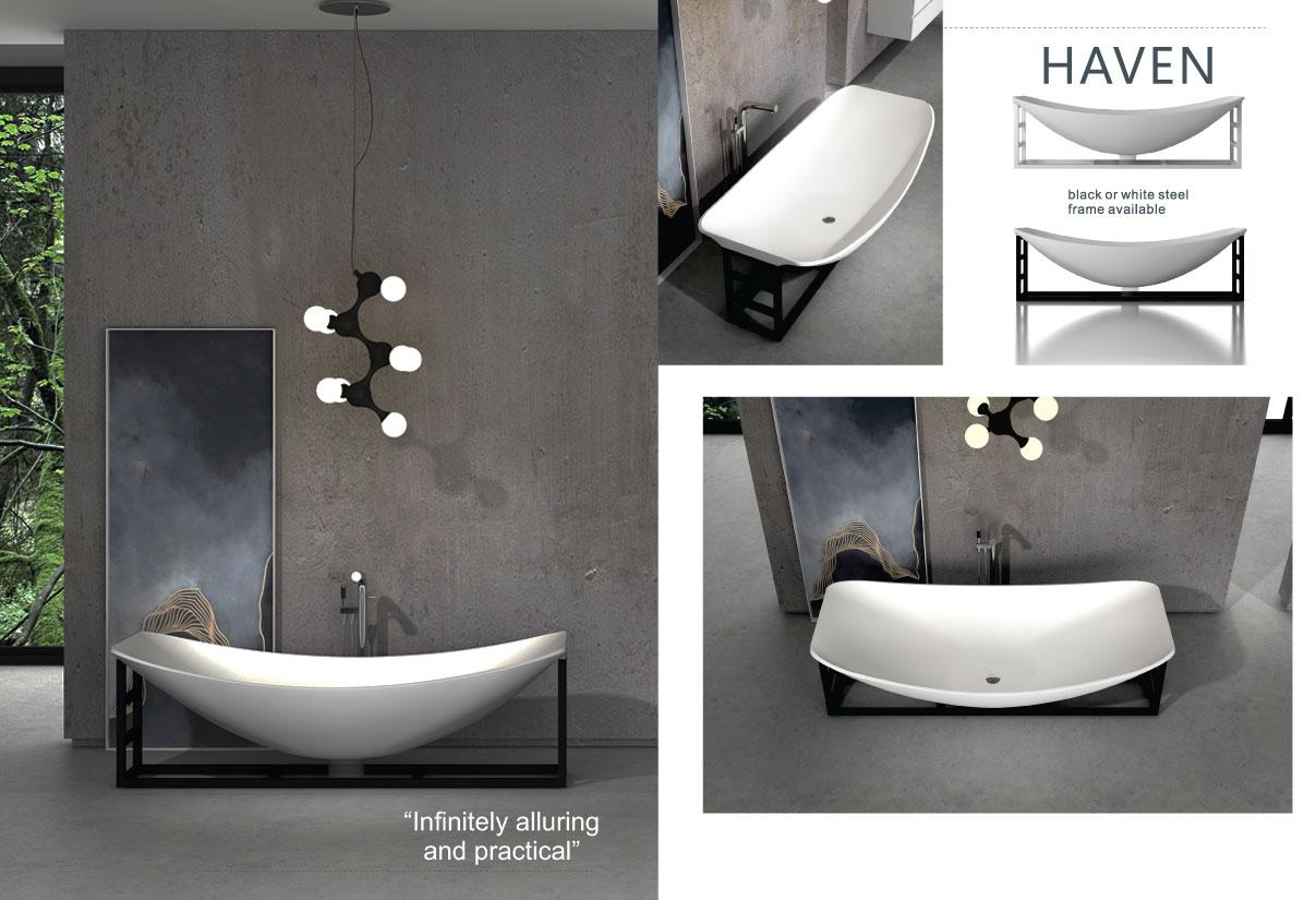 Haven-Bath-Page-1